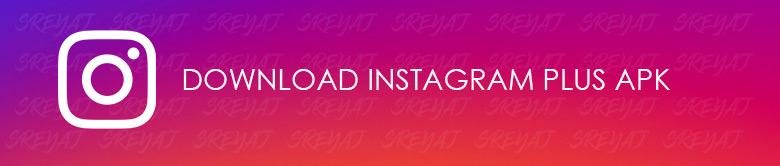 Download Instagram++ Apk for Android