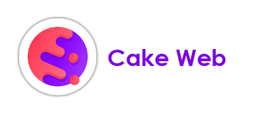 Cake Web Browser - Cool Web Browser