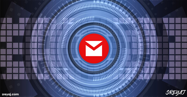 The Best Free Encrypted Email Service Providers for 2018