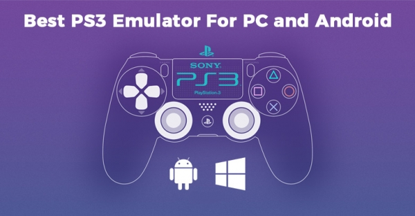 Best PS3 Emulator For PC - Play PS3 Games on Pc | PSP Games on