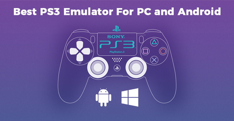 best ps3 emulator for pc