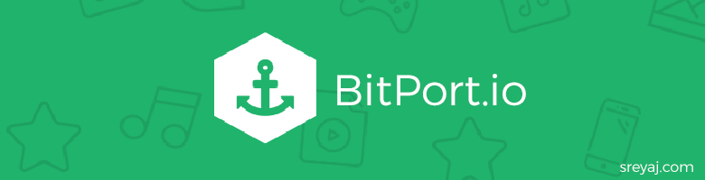 BitPort Torrent to Direct Link Converter