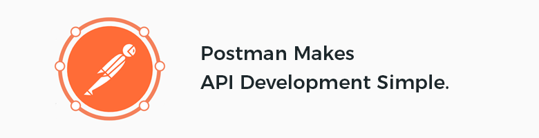Flipkart Affiliate API testing using PostMan