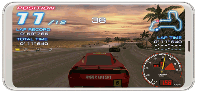 Best PS Emulator for Android