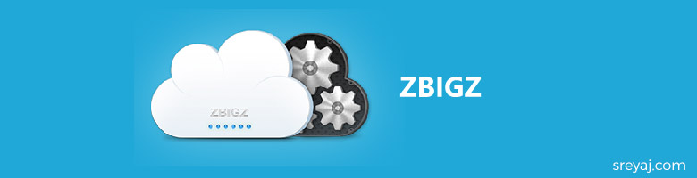 Zbigz Torrent to Direct Link Converter