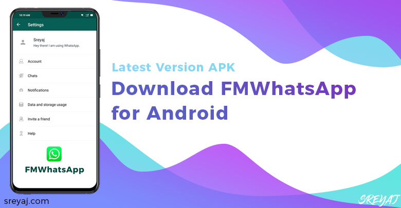 fm whatsapp latest version 2018 download for android (2018 version)